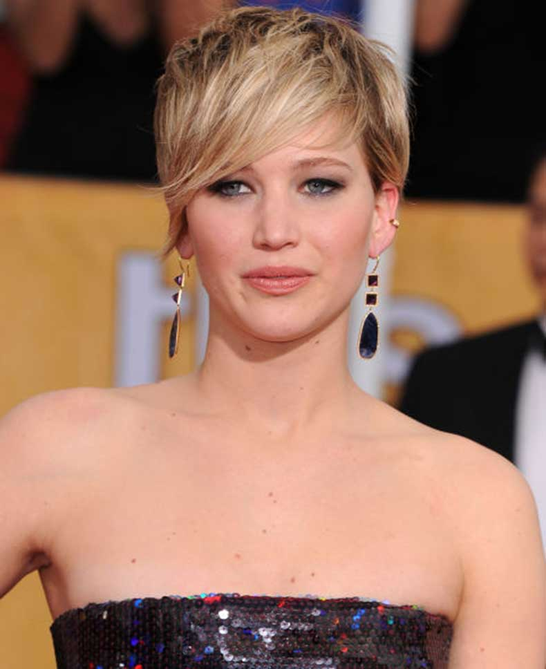 gallery-1447175074-jennifer-lawrence