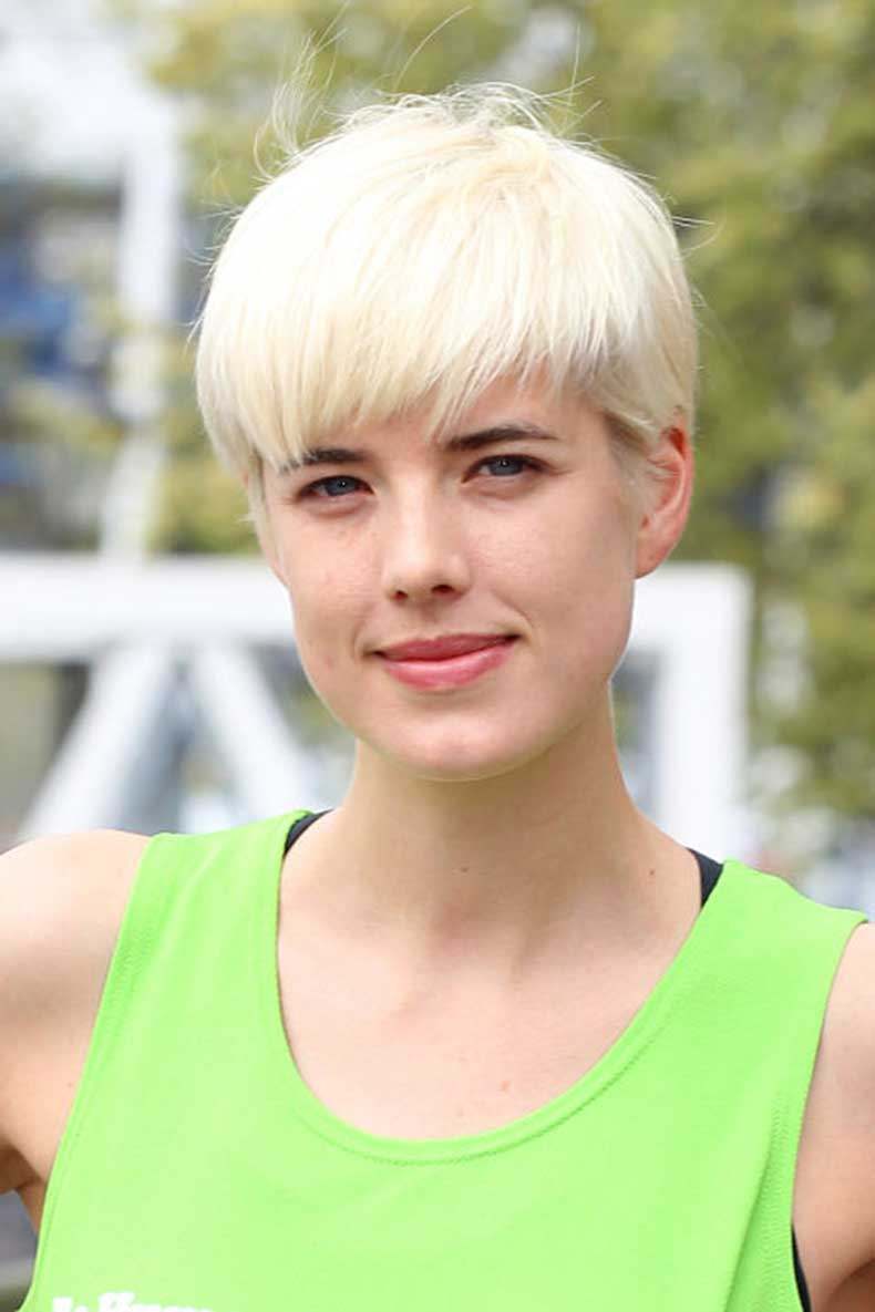 gallery-1447175138-agyness-deyn