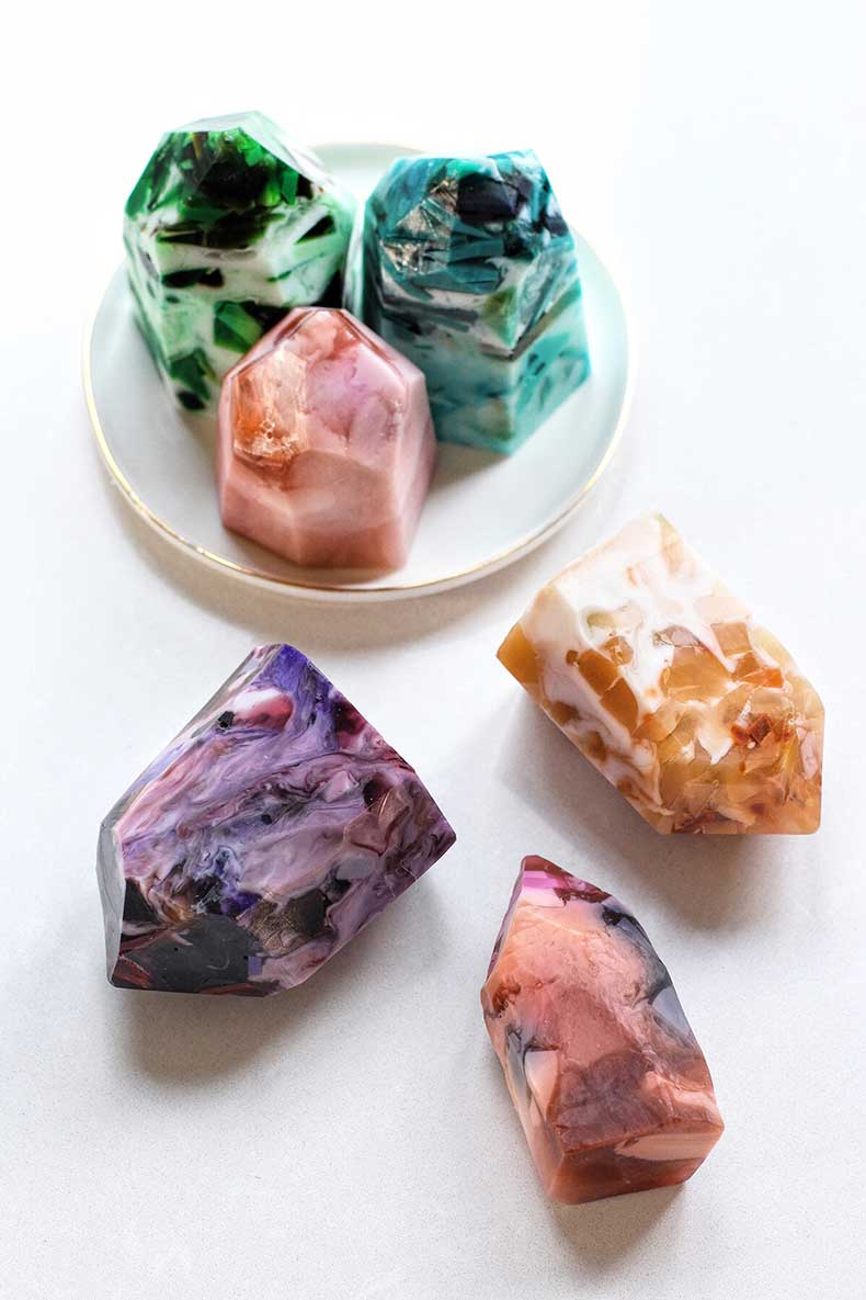 gemstonesoap12