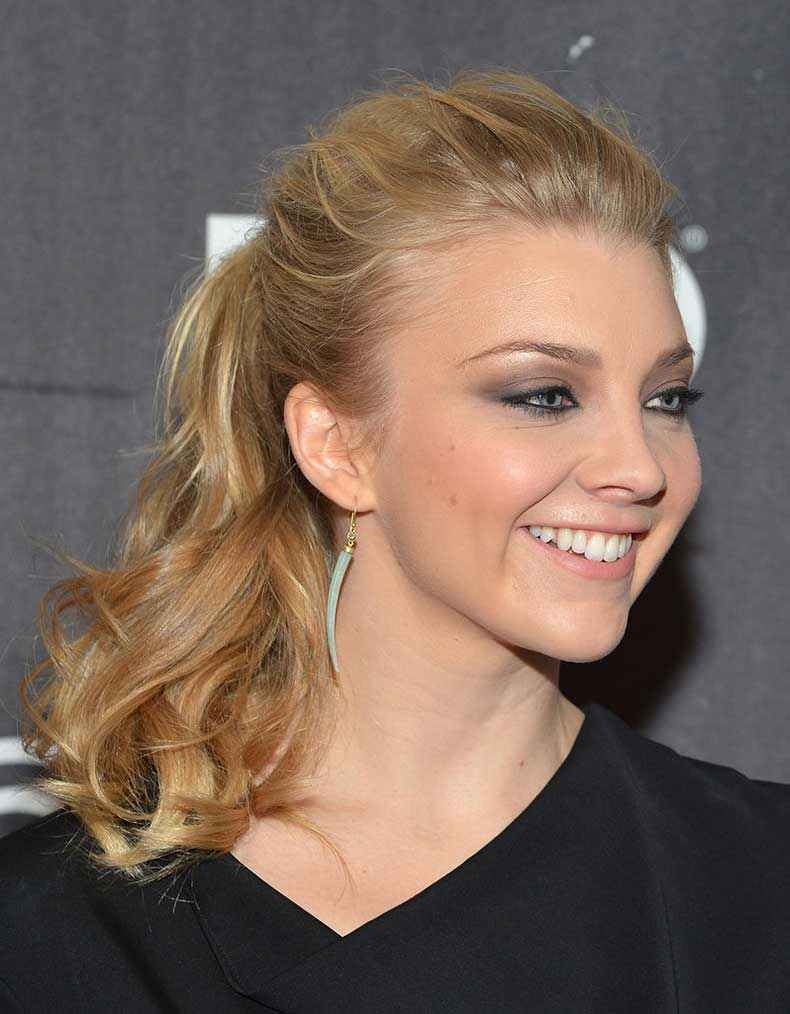 give-your-hair-texture-roots-like-Natalie-Dormer-run