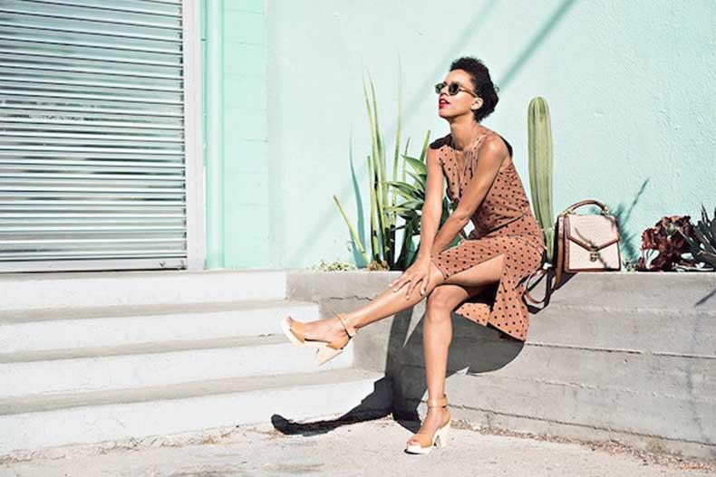 grasiemercedes_stylemegrasie_fashion_blogger