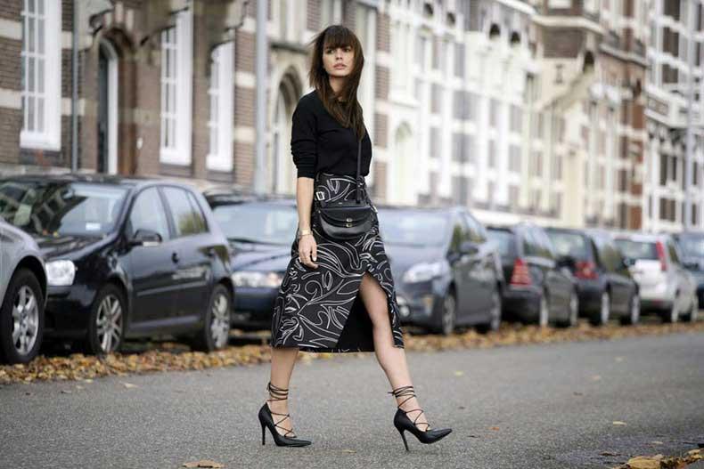 irisgravemaker_fashionzen_fashion_blogger
