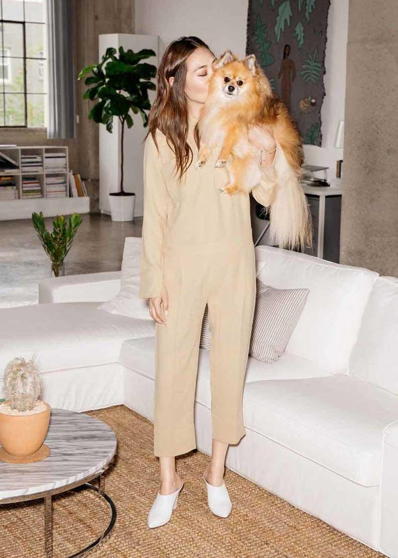 jaynemin_stopitrightnow_fashion_blogger