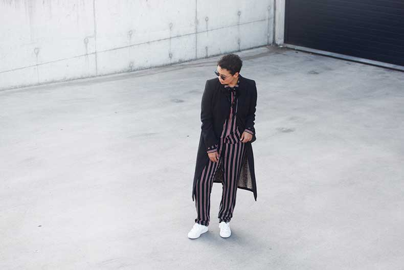 joy_justlikesushi_fashion_blogger
