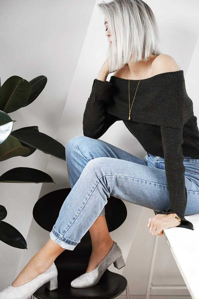 joycecroonen_mydubio_fashion_blogger