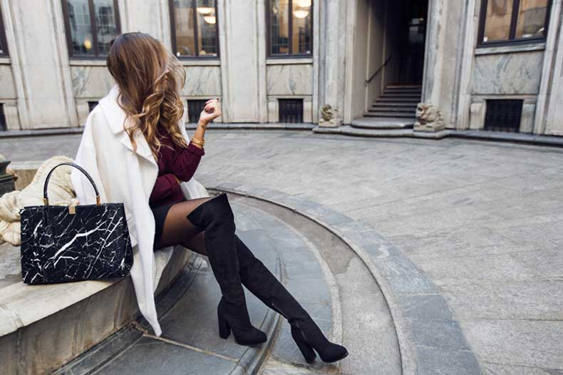 kenzazouiten_bloglovin_winter_trends