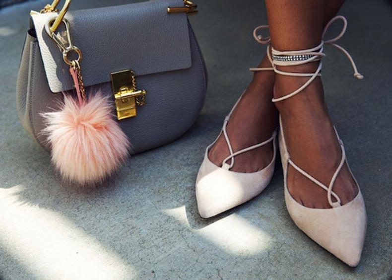 lace-up-flats-