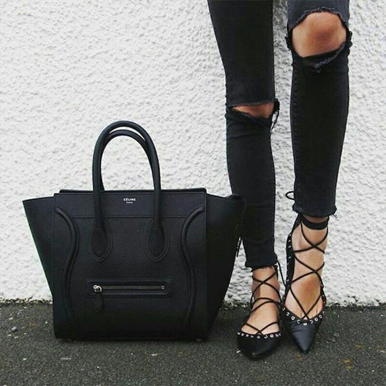 lace-up-flats-12