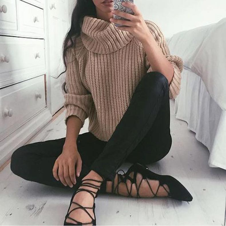 lace-up-flats-7