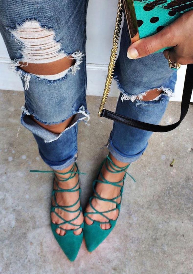 lace-up-flats1