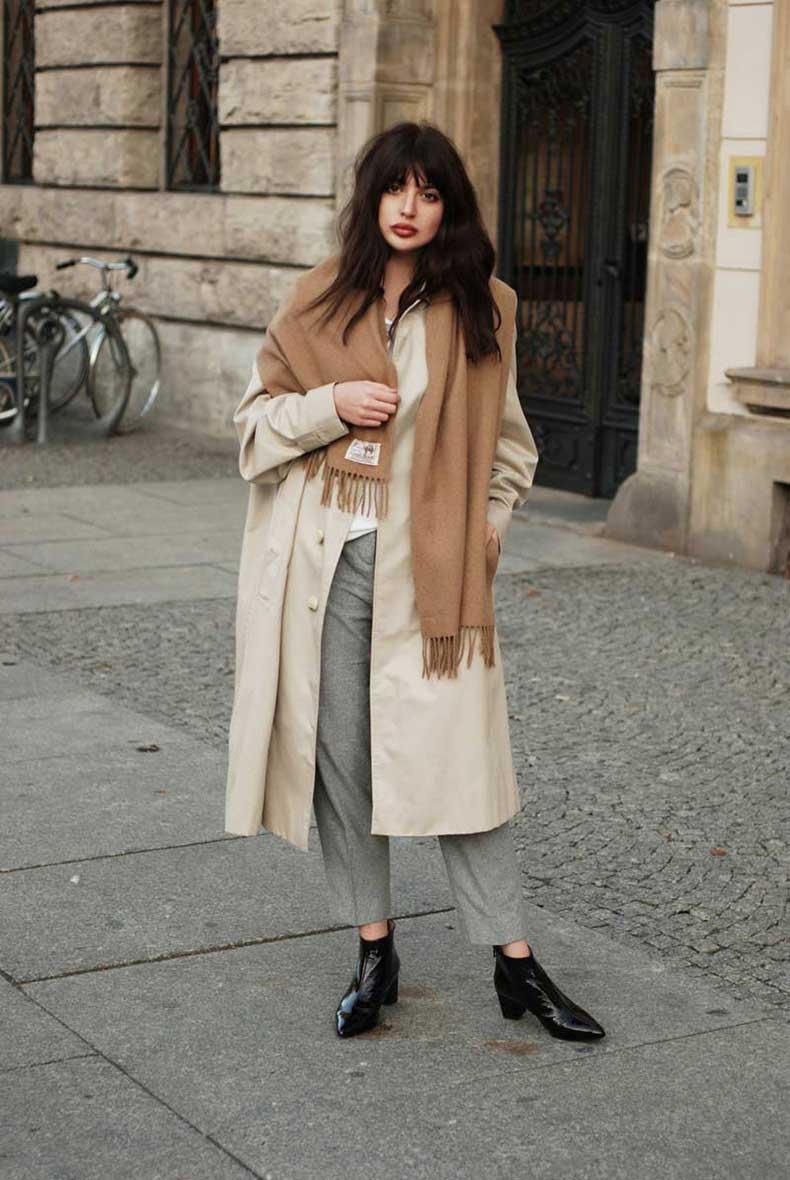 lauramatuszczyk_horkruks_fashion_blogger