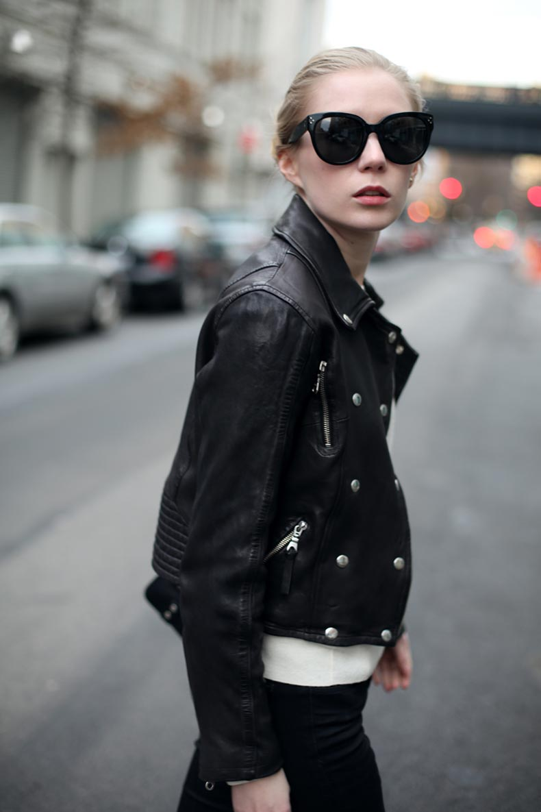 leather-jacket1
