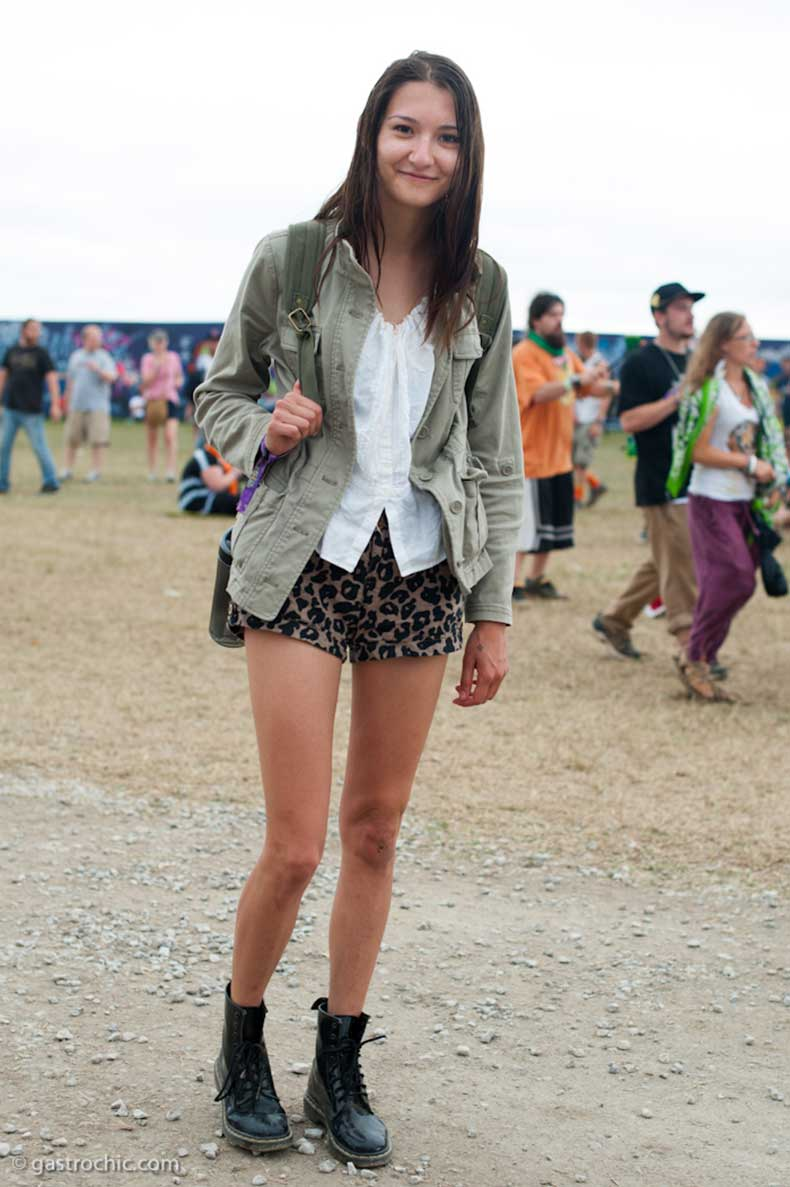 leopard-print-shorts-and-doc-martens-bonnaroo