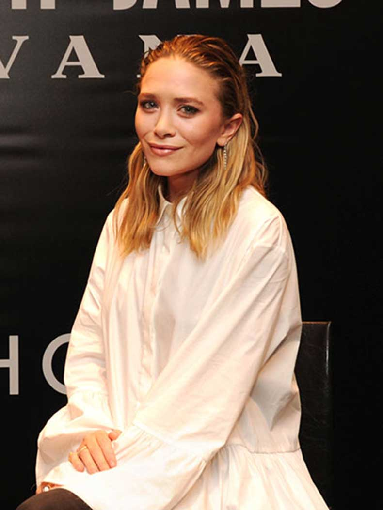 mary-kate-olsen-low-key-waves