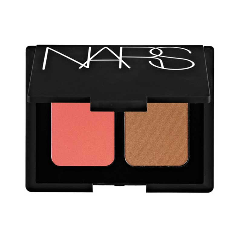 nars-blush-bronzer-duo1-600x600