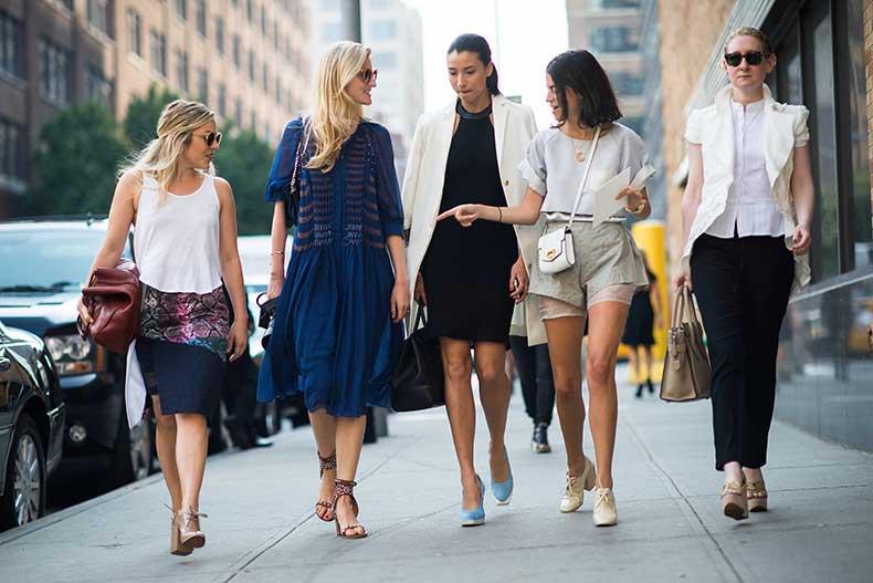 new-york-fashion-week-street-style-leandra-bloggers