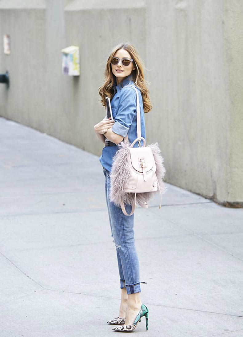 olivia-palermo-double-denim-westward-leaning