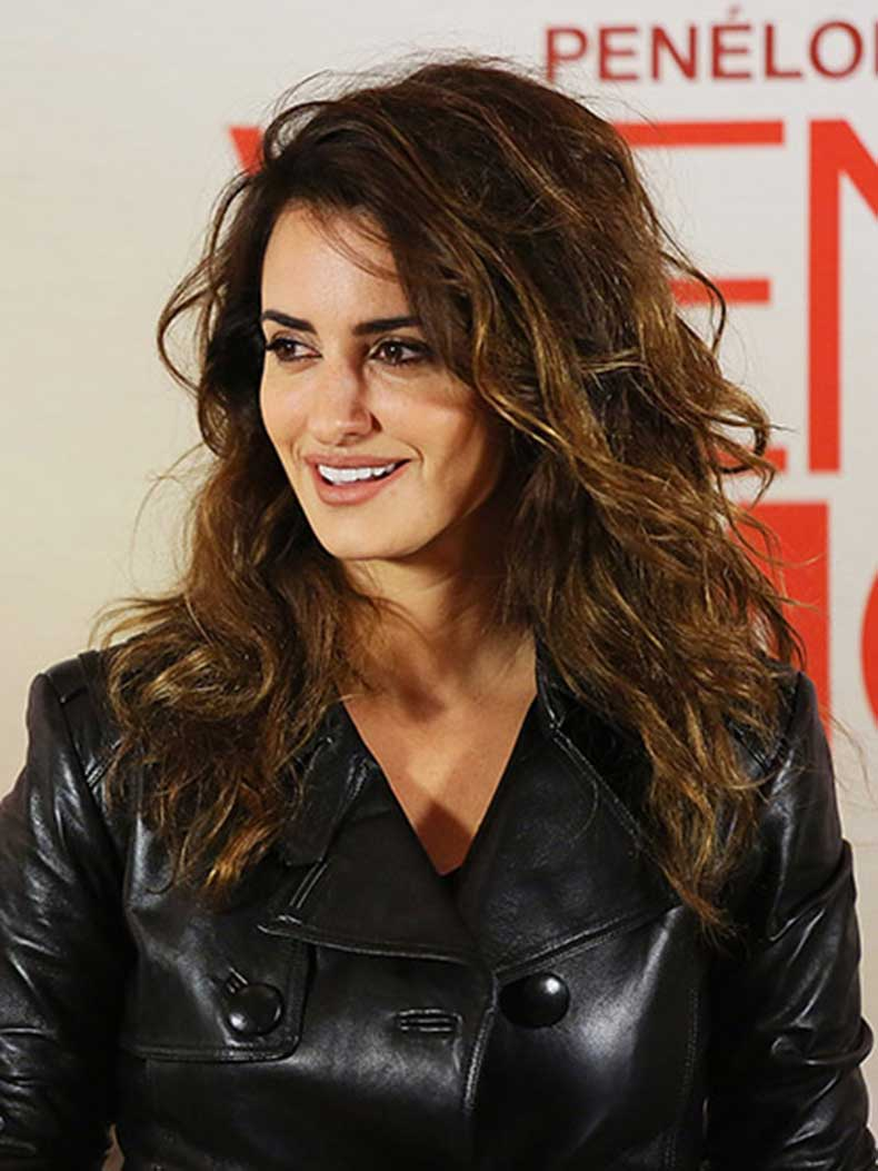penelope-cruz-polished-waves
