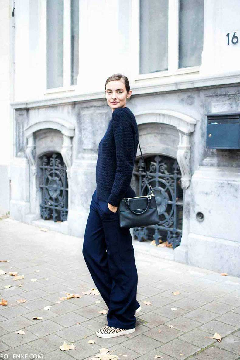 polienne_fashion_blogger