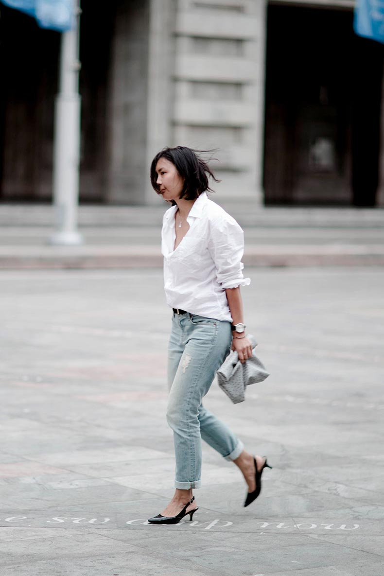 ripped-jeans-mens-shirt-lunch-bag-outfit-blogger-streetstyle-4-copy