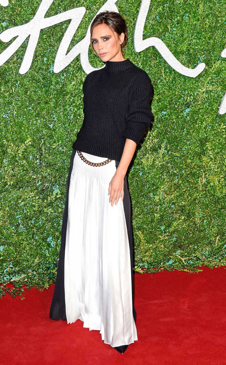 rs_634x1024-141201124214-634.victoria-beckham-british-fashion-awards-120114