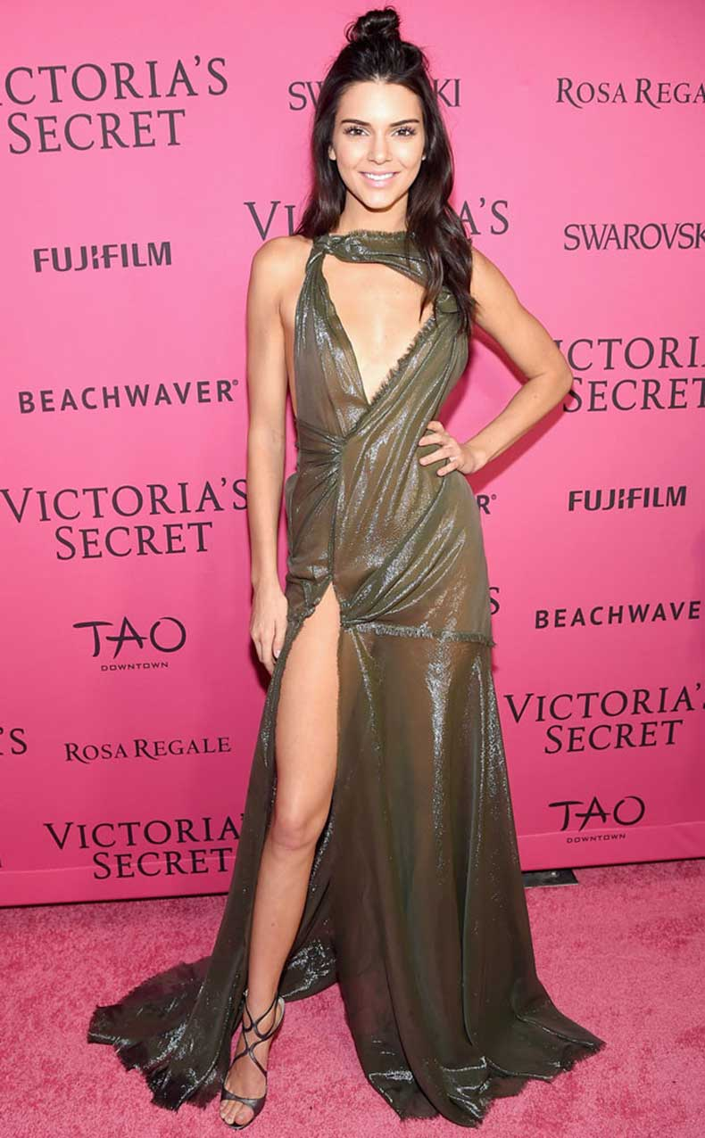 rs_634x1024-151111044502-634.Kendall-Jenner-Victorias-Secret-Fashion-Show-After-Party-TAO-JR-111115