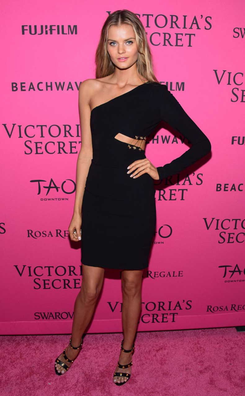 rs_634x1024-151111054032-634.Kate-Grigorieva-Victorias-Secret-Fashion-Show-After-Party-TAO-J1R-111115