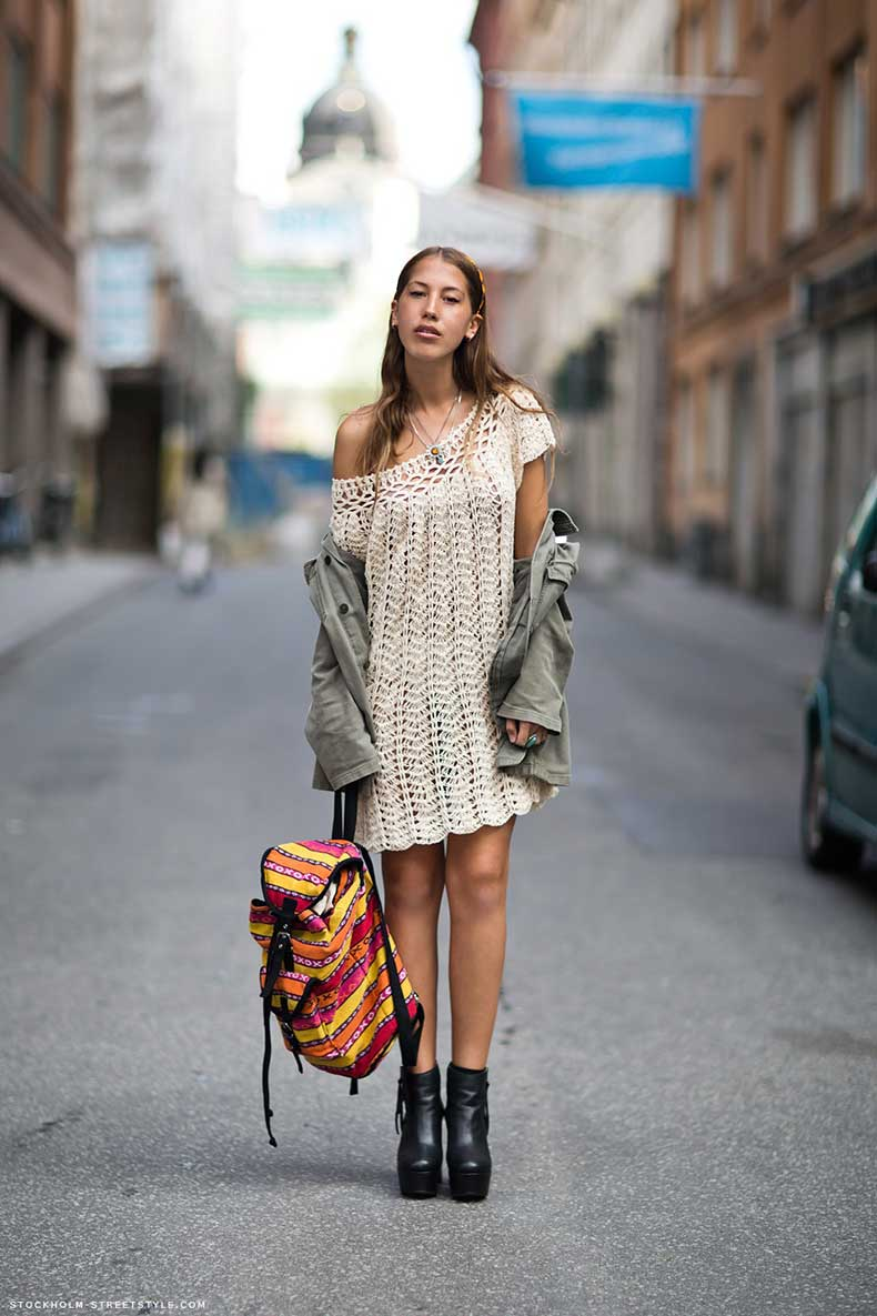 stocholm-street-style
