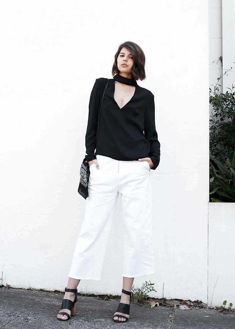 talisasutton_badlands_fashion_blogger