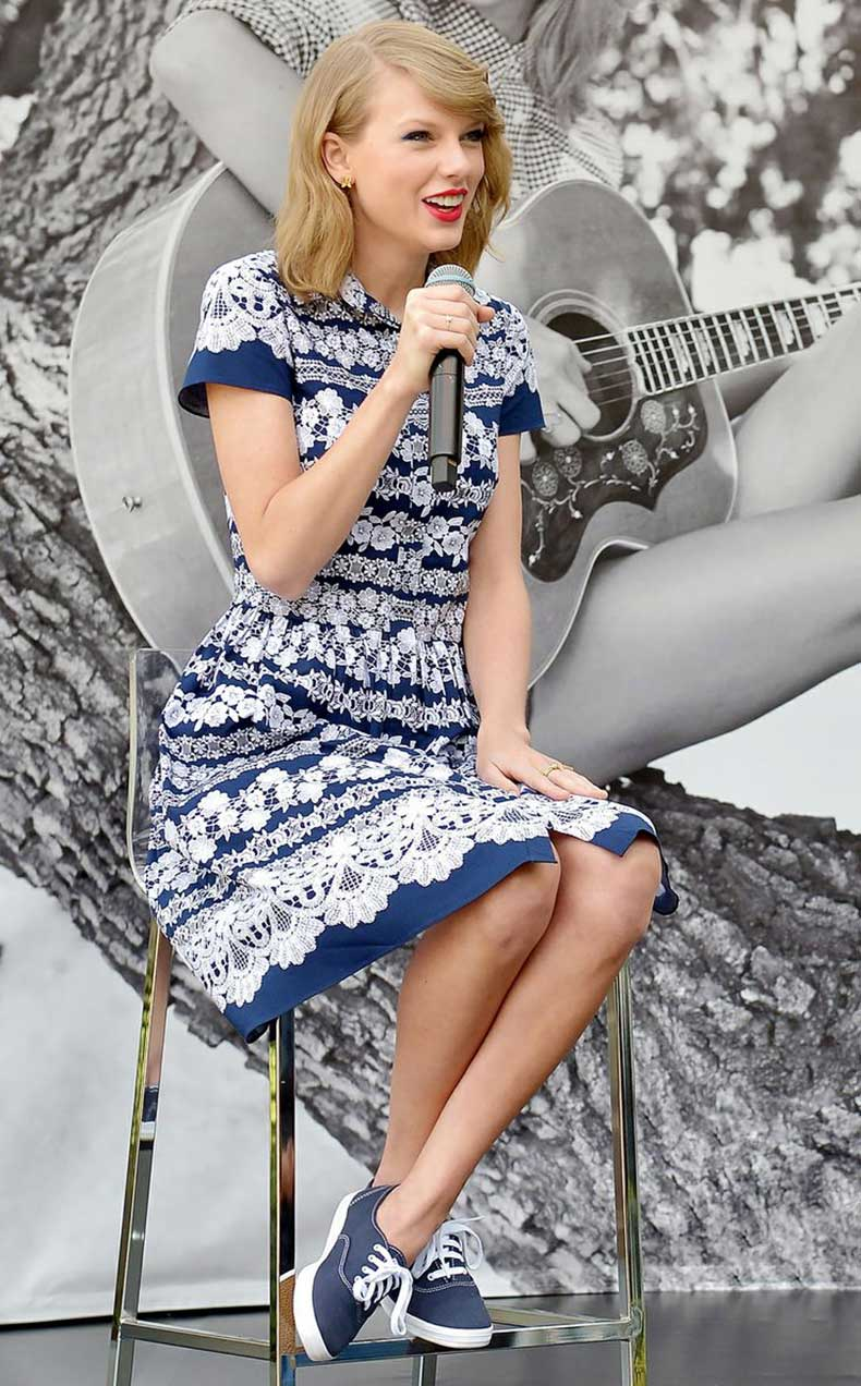 taylor-swift-outfit-inspiration