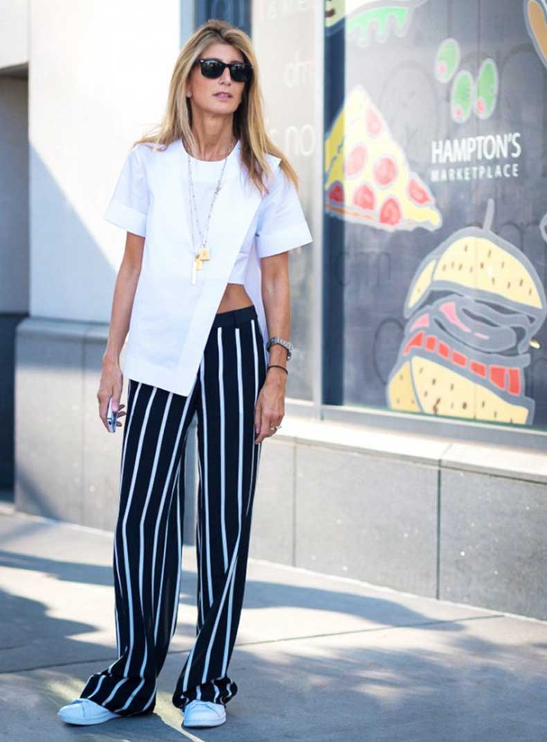 the-street-style-trends-that-broke-in-2015-1515248.640x0c