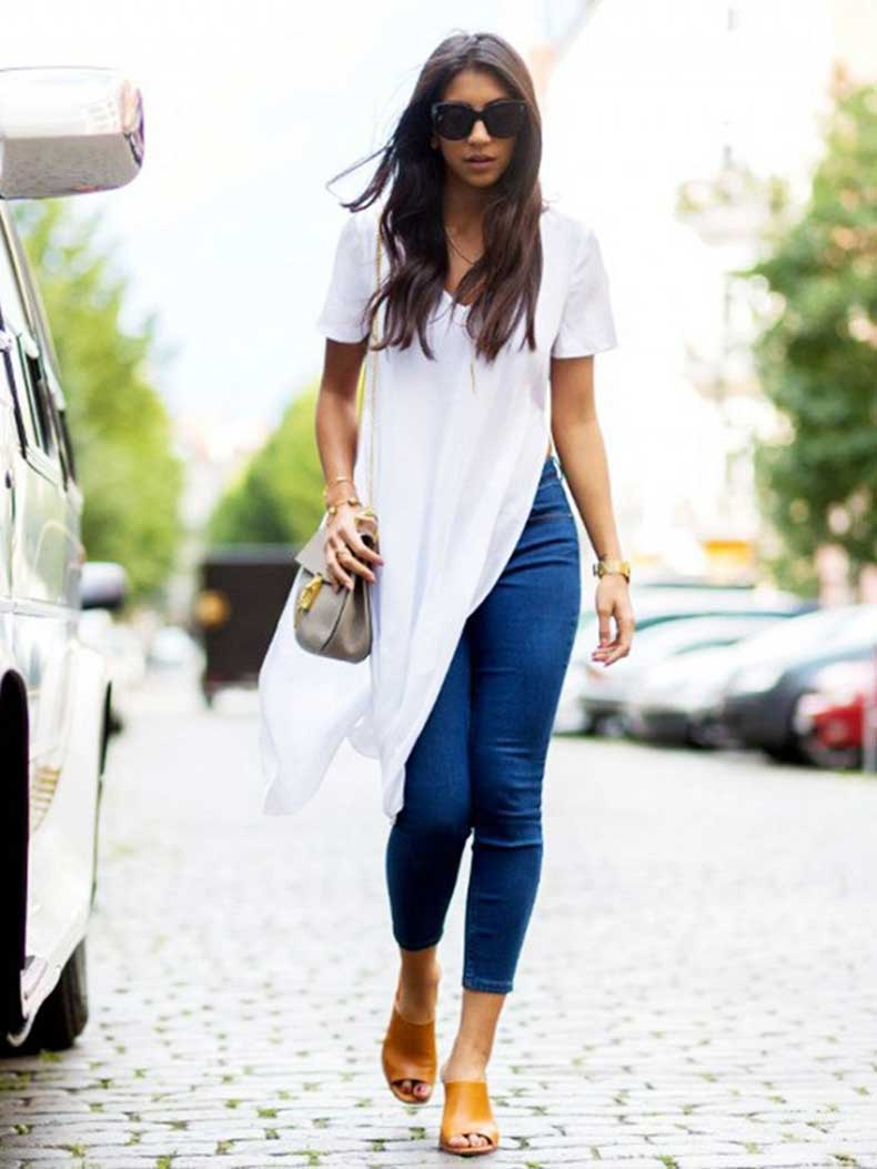 the-street-style-trends-that-broke-in-2015-1515249.640x0c