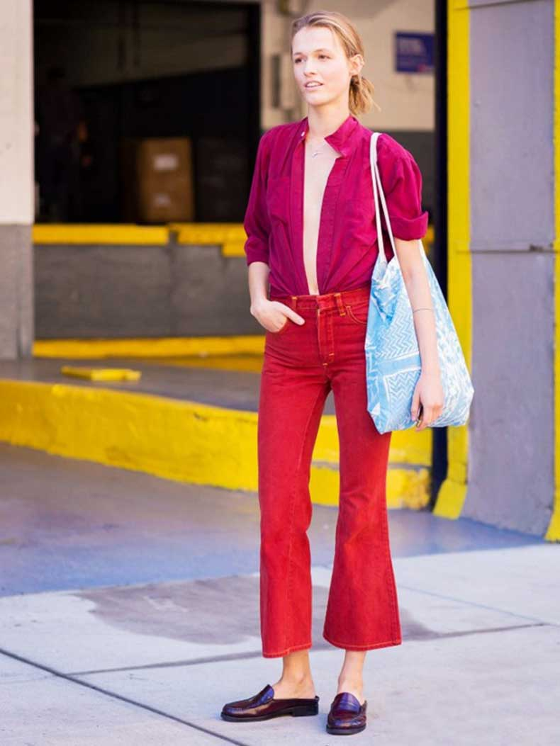the-street-style-trends-that-broke-in-2015-1515250.640x0c