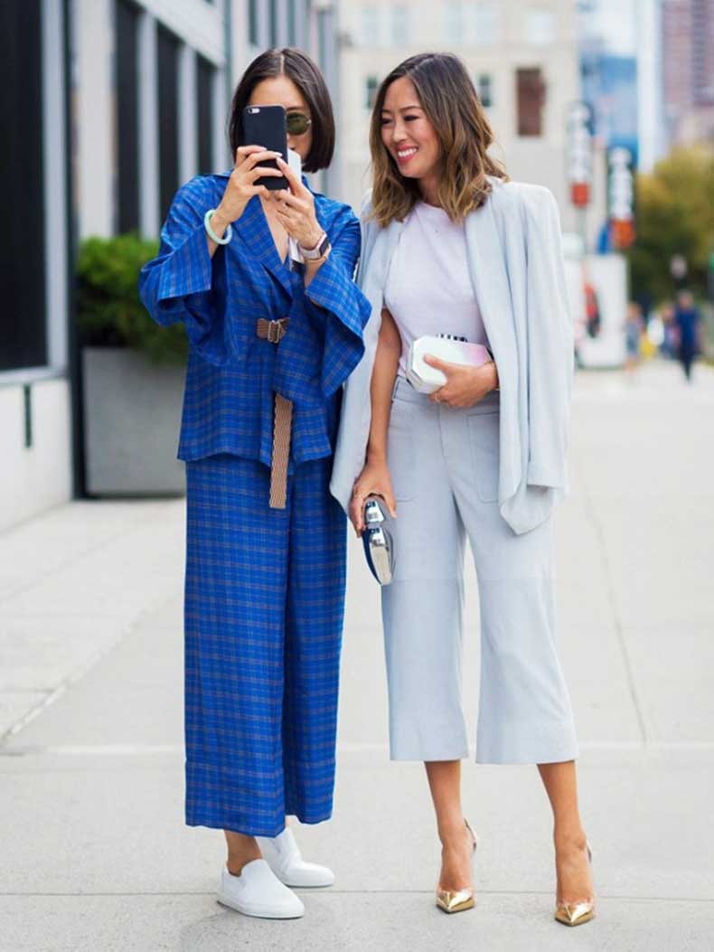 the-street-style-trends-that-broke-in-2015-1515265.640x0c