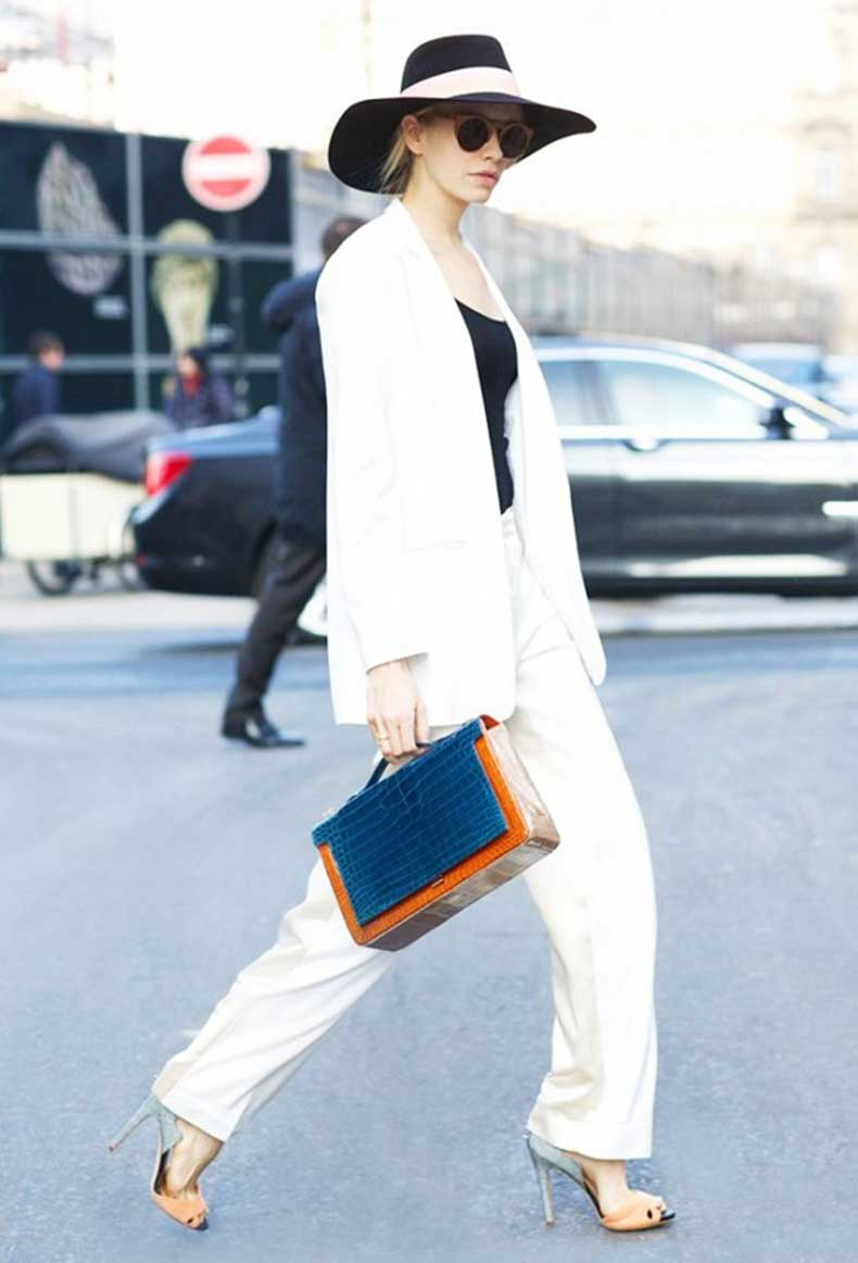 the-street-style-trends-that-broke-in-2015-1515266.640x0c