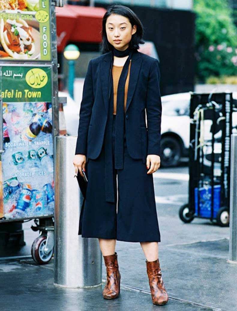 the-street-style-trends-that-broke-in-2015-1515275.640x0c