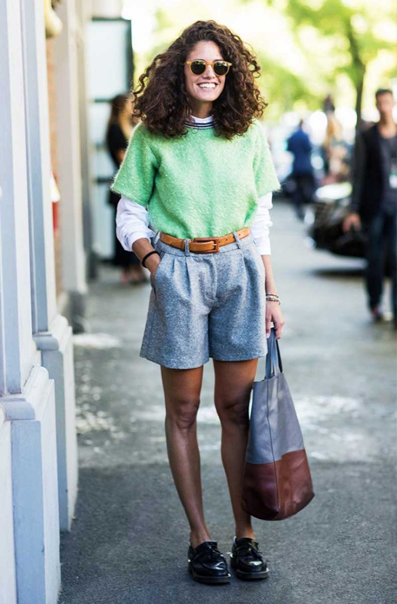the-street-style-trends-that-broke-in-2015-1515279.640x0c