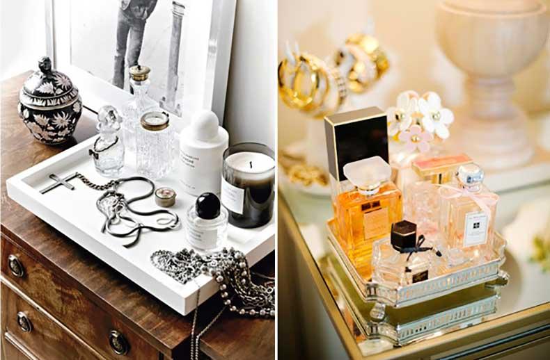 vanity11