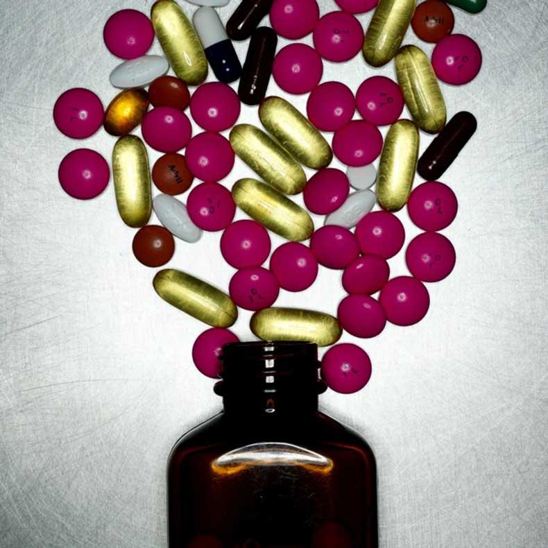 vitamins-main