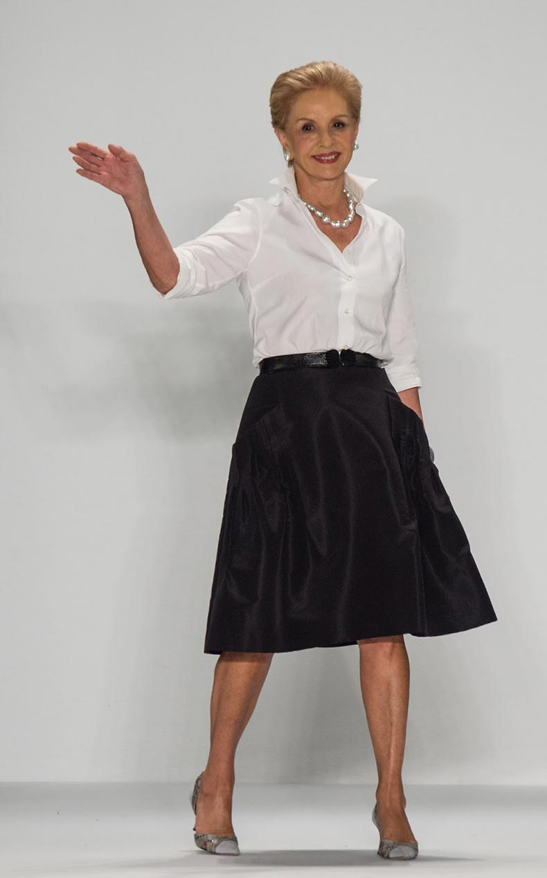 white-shirt-Carolina-Herrera