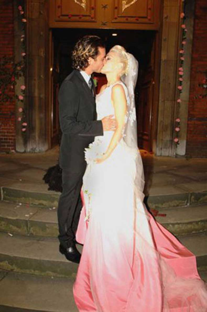 05-best-celebrity-weddings