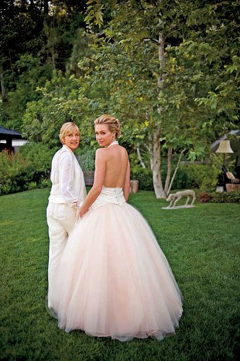 06-best-celebrity-weddings