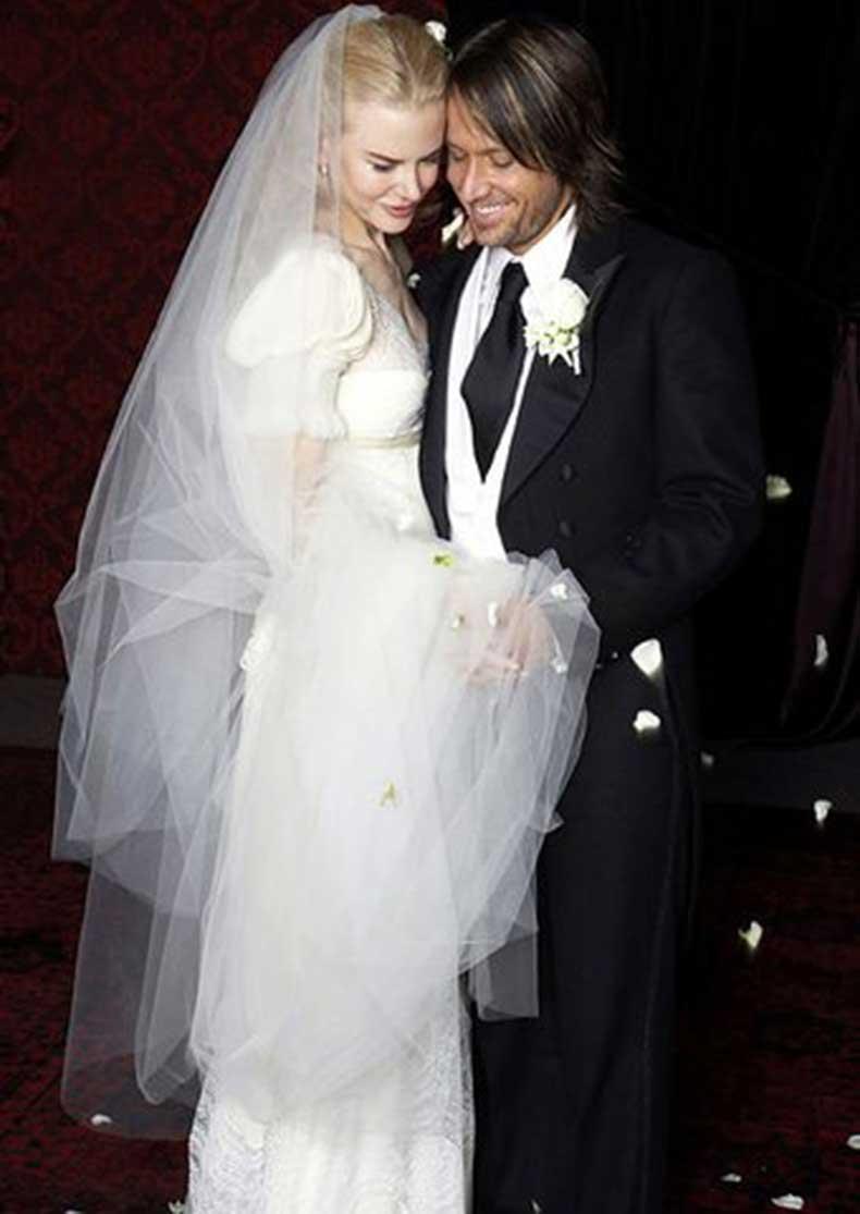08-best-celebrity-weddings