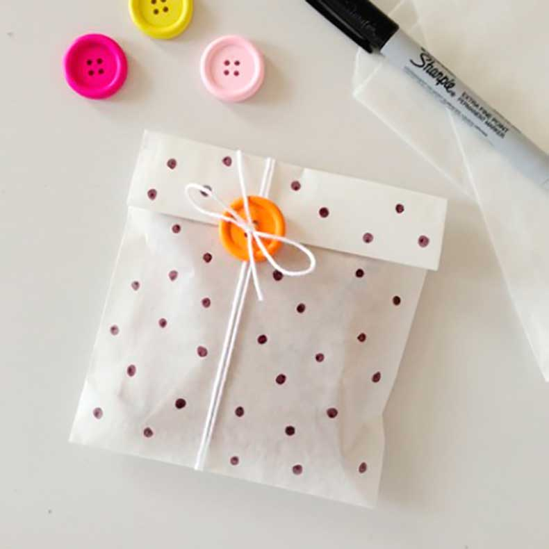 0Christmas-Wrapping-Ideas-10