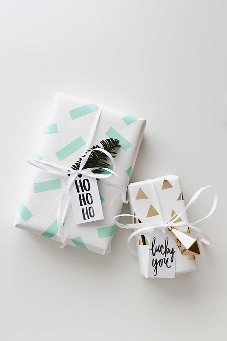 0diy-washi-tape-gift-wrap-almost-makes-perfect