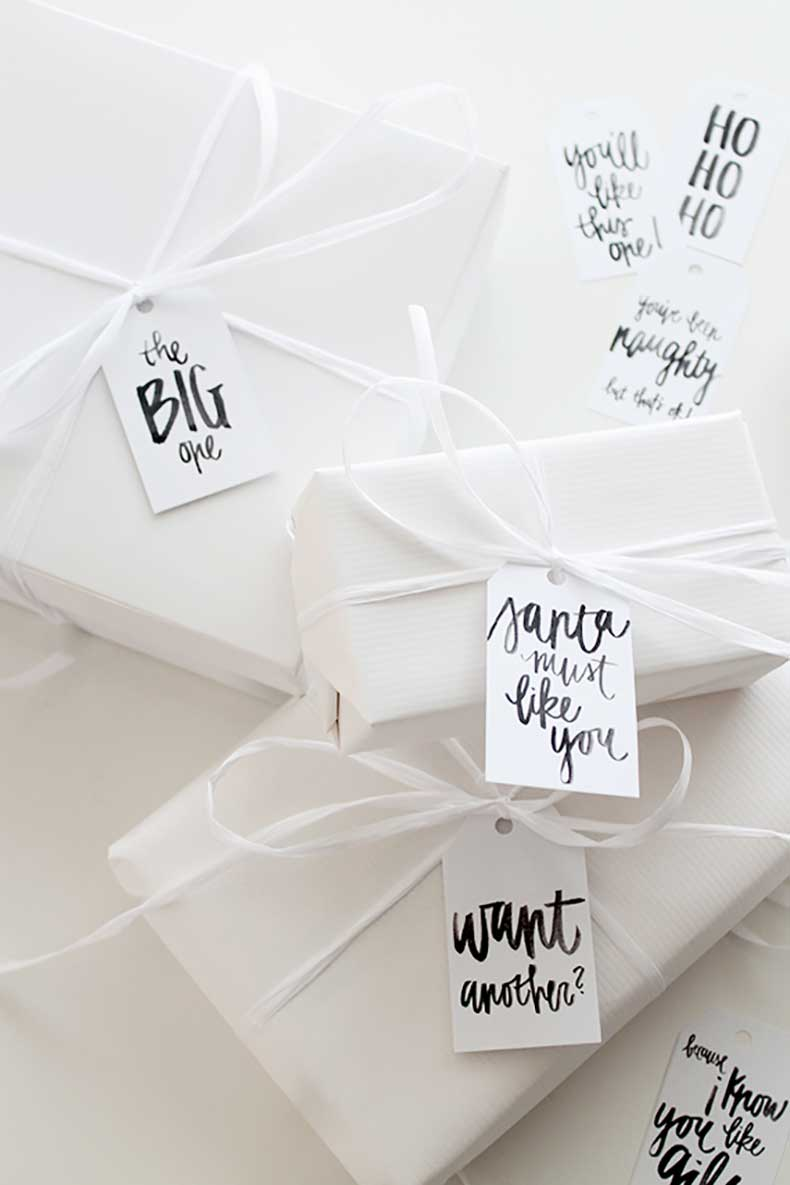 0printable-holiday-gift-tags-almost-makes-perfect