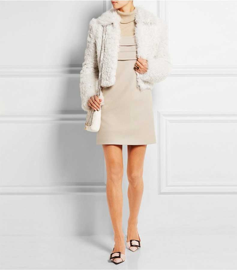 10-styling-tricks-we-learned-from-net-a-porter-1589453-1449687489.640x0c