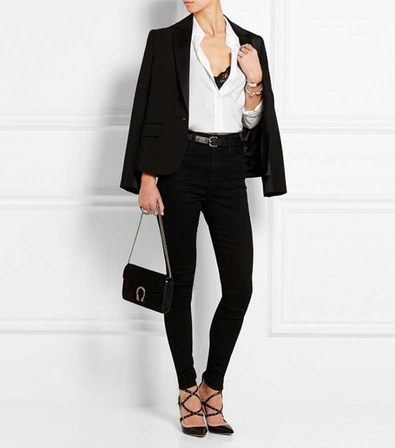 10-styling-tricks-we-learned-from-net-a-porter-1589454-1449687489.640x0c