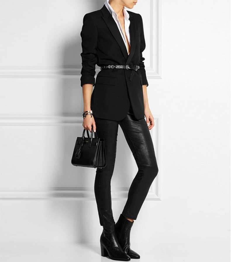 10-styling-tricks-we-learned-from-net-a-porter-1589456-1449687490.640x0c