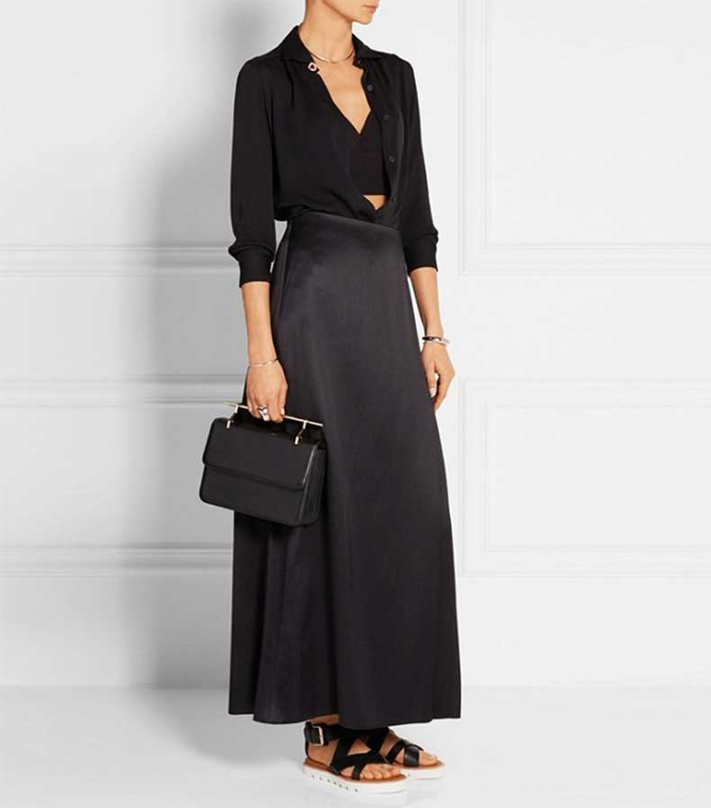 10-styling-tricks-we-learned-from-net-a-porter-1589461-1449687490.640x0c